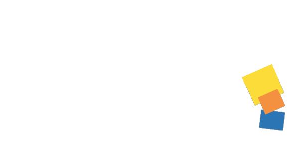 NVP | Media company