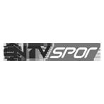 ntv-sport