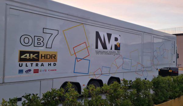 OB7-NVP